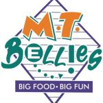 MT Bellies Logo